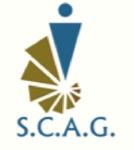 logo scag_2-001